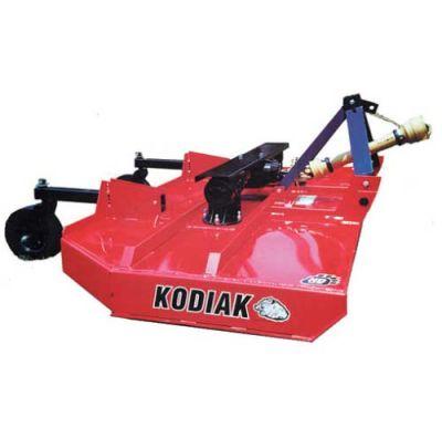 Kodiak Heavy Duty - 10Ft Cutter