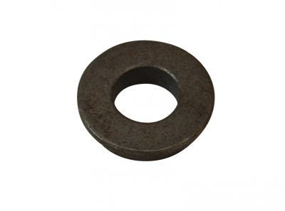 Land Pride Finish Mower Outer Tail Wheel Retainer
