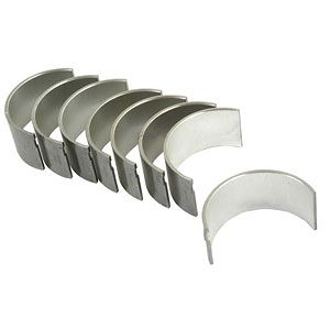 (.030) Undersize Rod Bearing Set - For A4203 & AD4203 Engines
