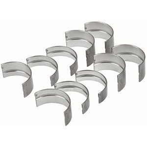 Standard Size Main Bearing Set - For A4203 & AD4203 Engines
