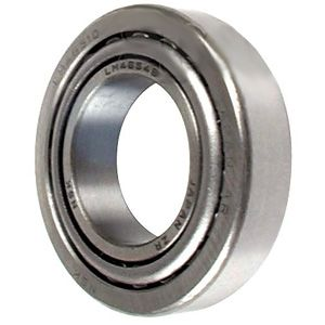 Differential Bearing & Race Assembly for Massey Ferguson TO20, 135, 150 and More