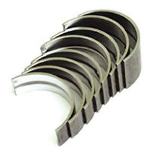 Main Bearing Set - .040 3 Cylinder