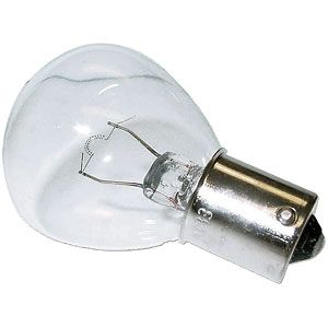 6 Volt Light Bulb