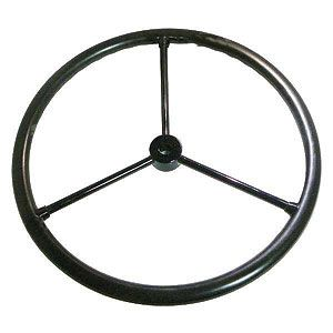 Steering Wheel for John Deere and Minneapolis Moline 2 Cylinder Tractor Models