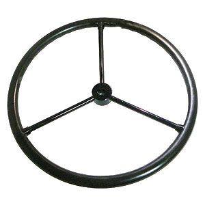 Steering Wheel For John Deere 2 Cyl Models