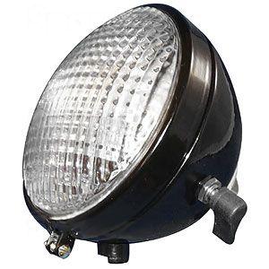 6 Volt Rear Combo Lamp Assembly for John Deere Model B & R