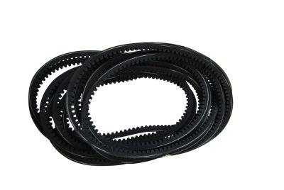 Disc Mower Belt (Set of 4) for John Deere