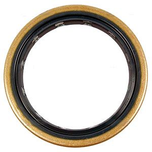 PTO Seal for John Deere Models 1020, 2120, 4030 and More