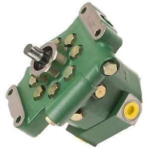 Hydraulic Pump for John Deere 1020, 2020, 2630 and More