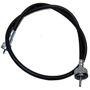 Tachometer Cable for John Deere, Oliver and White Tractor Models