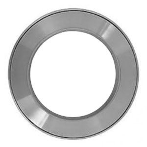 Clutch Throw Out Bearing for Case & John Deere Model Tractors