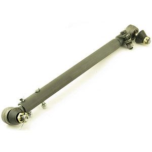 Complete Tie Rod Assembly for John Deere 4030, 4040,  4230, 4240 & Many More With Wide Front Axles