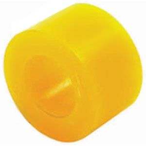 Hydraulic Pump Drive Bushing for John Deere 1020, 1520, 2520 and More