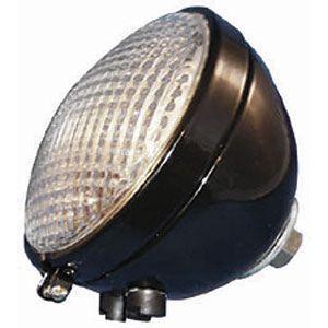 6 Volt Rear Combo Light for John Deere Models 1010, 2030, 5020 and More