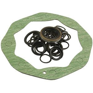 Hydraulic Pump Gasket Set for John Deere Models 1520, 2120 and More