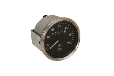 Tachometer for John Deere Tractors