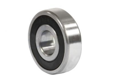 Clutch Pilot Bearing for Ford/New Holland Compact Tractors