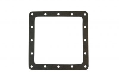 Oil Pan Gasket for Ford/New Holland 1100, 1110, 1200 and 1300 Compact Tractors