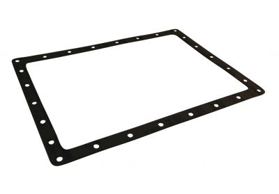 Oil Pan Gasket - Ford 1320, 1520, 1620, 1720 Compact Models & More
