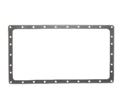 Oil Pan Gasket for Ford/New Holland 2120, TC40, TC55DA and More Compact Models