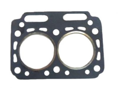 Cylinder Head Gasket - Ford Compact 1200, 1300