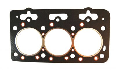 Cylinder Head Gasket for Ford/New Holland 1710 and Shibaura Compact Tractors