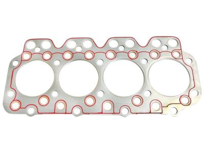 Cylinder Head Gasket for Ford/New Holland 2110 4 Cylinder Compact Tractor