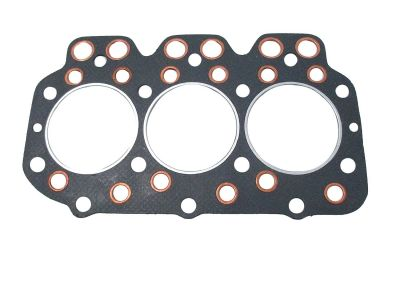Cylinder Head Gasket - Ford 1910 Compacts