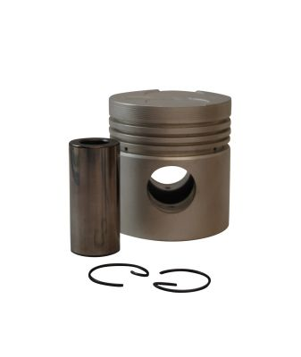 Engine Piston & Ring Kit for Ford/New Holland 1500 Compact Tractor
