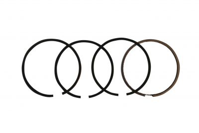 Engine Piston Ring - Ford 1200 & 1300
