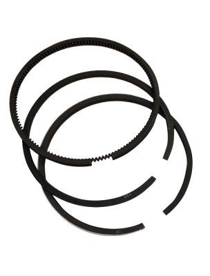 Engine Piston Ring for Ford/New Holland TC18, 1200 Compact and 1300 Compact Tractors