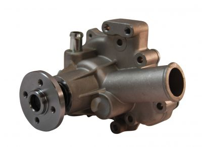 Water Pump for Ford/New Holland Compact Models 1720, 1920, 2120 and 3415