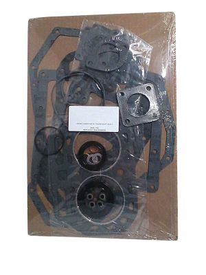 Complete Engine Gasket Set for Ford/New Holland 1500 Compact Tractor