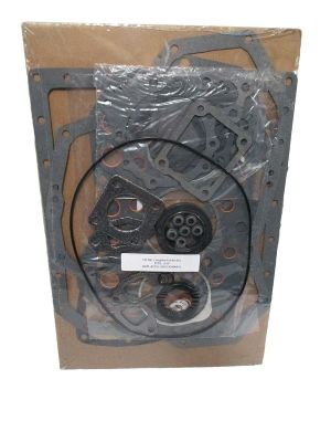 Complete Engine Gasket Set for Ford/New Holland 1910 Compact Tractor