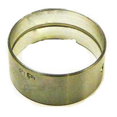 Crankshaft Bushing (0.010 Oversize) for Ford/New Holland 1000, 1500, 1600, 1700, 1900, 1910, 2110 and 2120 Compact Tractors