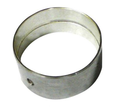 Crankshaft Bushing (0.020 Oversize) for Ford/New Holland and Shibaura Compact Tractors