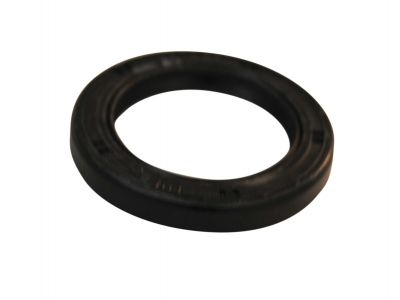 Front Crankshaft Seal for Ford/New Holland and Shibaura Compact Tractors