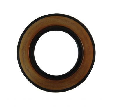Rear Crankshaft Seal for Ford/New Holland and Shibaura Compact Tractors