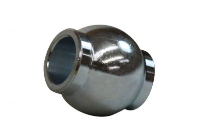 Catagory 2 Top Link Ball for John Deere, Oliver and White Tractor Models