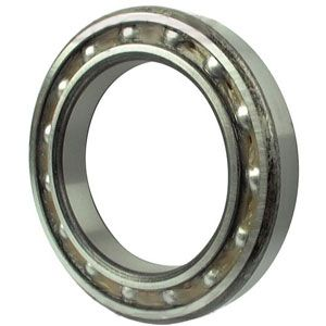 PTO Bearing for John Deere Models 1520, 2120, 4030 and More