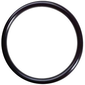 PTO O-Ring for John Deere Models 1020, 2120, 4030 and More