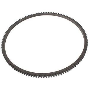 Starter Ring Gear for John Deere Models 3010, 4640, 7020 and More