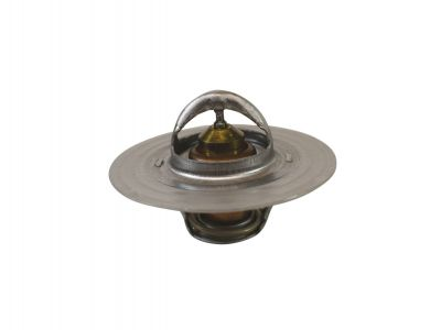 Thermostat 180°F for Allis Chalmers, John Deere, International/Farmall, Massey Harris Tractors and More
