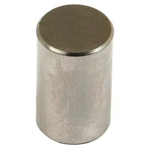 Hydraulic Pump Piston for John Deere Models 1020, 2020, 2630 and More