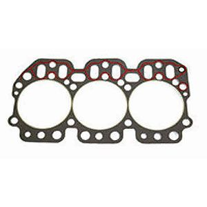 Cylinder Head Gasket for John Deere 1140, 2150, 350B Industrial and More