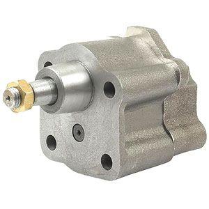 Oil Pump for John Deere Models 440, 1130, 1640, 2020, 4030 and More