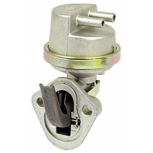 Fuel Lift Transfer Pump for John Deere Models 1850, 2250, 2755 and More