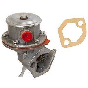 Fuel Lift Pump for John Deere Models 1020, 2020, 4030 and More