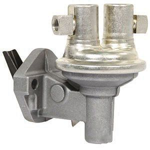 Fuel Lift Transfer Pump for John Deere Models 690 Industrial, 4320 and More