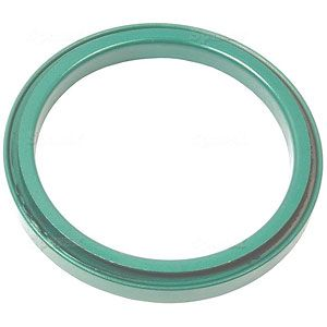 Crankshaft Front Oil Seal for Case and John Deere Tractor Models